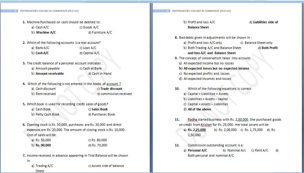 ielts graphs essay correction