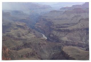 大峽谷國家公園 4