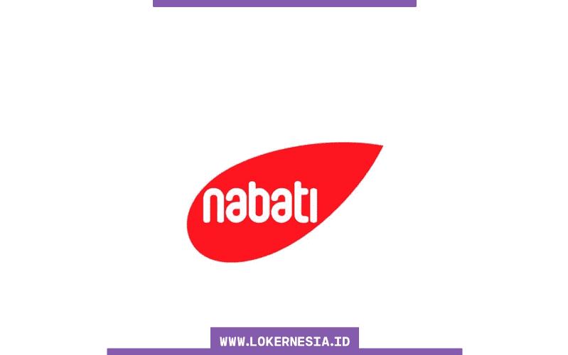 Lowongan Kerja Nabati Bandung April 2021 Lokernesia Id