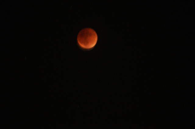 blood red moon randommusings.filminspector.com