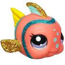 Littlest Pet Shop Pet Pairs Clownfish (#2353) Pet
