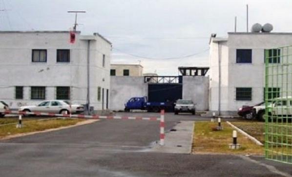Lezha prosecutor fired because of scandal of St. Nicholas prison