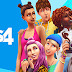 Download The Sims 4 Snowy Escape + Crack [PT-BR]