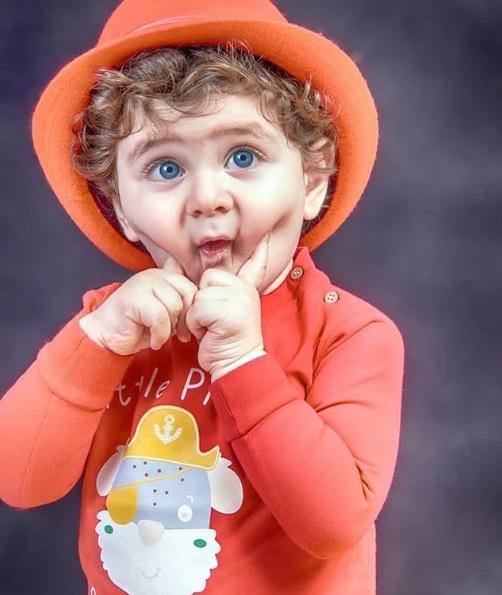 """اجمل الصور اطفال فى العالم فيس بوك"""" اجمل الصور اطفال بنات كيوت"""" احلى الصور للاطفال الصغار"""" الصور الجميلة للاطفال الصغار"""" احلى الصور للاطفال الصغار 2020"""" الصور الجميلة للاطفال الصغار مكتوب عليها"""" اطفال جميلة جدا"""" خلفيات اطفال جميلة"""" اجمل صور اطفال 2020"""" صور اطفال كيوت"""" صور اطفال بنات كيوت"""" صور اطفال اولاد حلوة"""" صور اطفال اولاد جميلة"""" احسن صور اطفال في العالم"""" اجمل صور اطفال في العالم"""" صور الاطفال الحلوة"""" صور اطفال مولودة جميلة"""" اجمل صور الاطفال المولدة"""" احلى صور اطفال حديثى الولادة"""" صور اطفال خلفيات موبيل"""" صور اطفال للفيس بوك"""" """"صور اطفال"""""""" """"sowar atfal sighar"""","""""""","""""""" """"sawar atfal sirar"""","""""""","""""""" """"sowar atfal sighar 2017"""","""""""","""""""" """"sowar atfal sighar hilwin"""","""""""","""""""" """"sowar atfal sighar facebook"""","""""""","""""""" """"ajmal sowar atfal sighar"""","""""""","""""""" """"sowar al atfal sighar"""","""""""","""""""" """"sowar lil atfal sighar"""","""""""","""""""""""