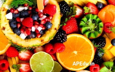 Health tips: It is advisable to eat them regularly to increase the immunity