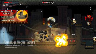 تحميل Gunslugs: Rogue Tactics للاندرويد, لعبة Gunslugs: Rogue Tactics للاندرويد, لعبة Gunslugs: Rogue Tactics مهكرة, لعبة Gunslugs: Rogue Tactics للاندرويد مهكرة, تحميل لعبة Gunslugs: Rogue Tactics apk مهكرة, لعبة Gunslugs: Rogue Tactics مهكرة جاهزة للاندرويد, لعبة Gunslugs: Rogue Tactics مهكرة بروابط مباشرة