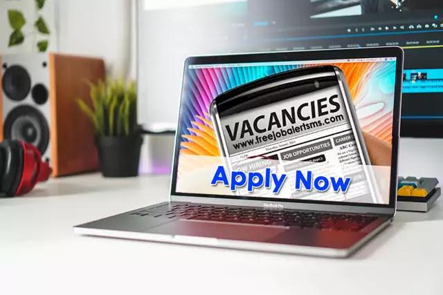 PSSSB Supervisor Recruitment 2021