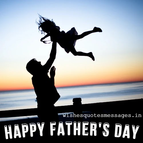 fathers day images 2021