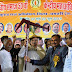 रायपुर - किसानों का सरकार पर पहला हक, उनकी समस्याओं का प्राथमिकता से होगा हल, चंद्रनाहू समाज के वार्षिक अधिवेशन में शामिल हुए मुख्यमंत्री भूपेश बघेल