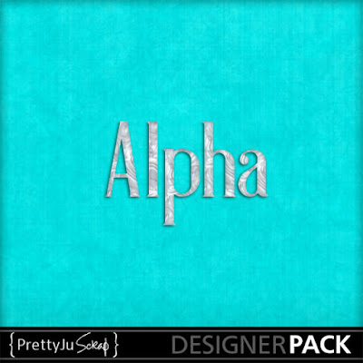 http://www.mymemories.com/store/display_product_page?id=PJJV-CP-1806-145263&r=PrettyJu_Scrap