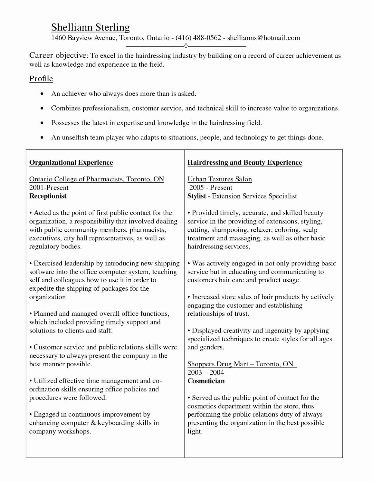 esthetician resume example, esthetician resume examples no experience, esthetician cv examples, esthetician resume sample no experience 2019 , esthetician resume sample objective, medical esthetician resume examples,