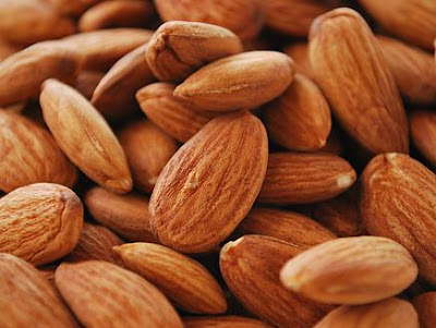 تناول اللوز يوميا مفيد لمرضى السكري 436x328_90559_176018