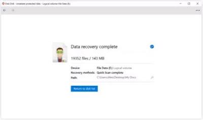 Software Untuk Mengembalikan File Yang Terhapus-7