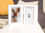 Free Pearhead Pet Home Decor Product - BzzAgent