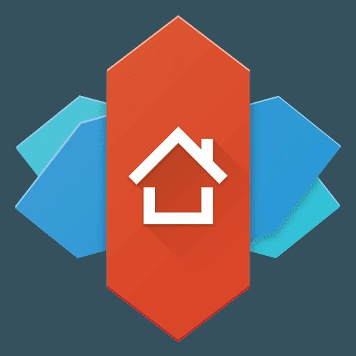 Nova Launcher v7.0.39 [Beta] [Prime]