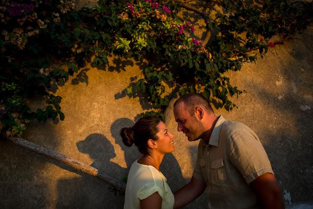 prezzi fotografo matrimoni