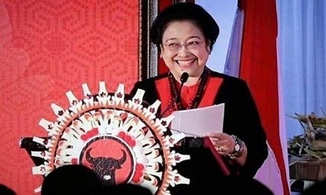 Video Viral Megawati Surya Paloh Tidak Salaman - IGtandabacanews