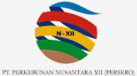 PT Perkebunan Nusantara XII, karir PT Perkebunan Nusantara XII, lowongan kerja PT Perkebunan Nusantara XII, lowongan kerja 2019