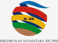 PT Perkebunan Nusantara XII - Recruitment For SMA, SMK PKWT Coffee Clinic PTPN Group June 2019