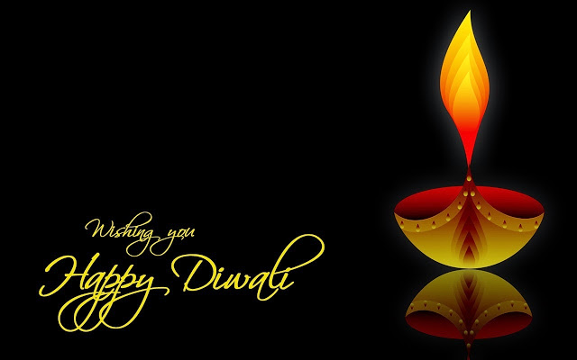 Happy-Diwali-2016-Wishes-Status-SMS- Deepavali-Messages-happy-diwali-images-happy-diwali-quotes