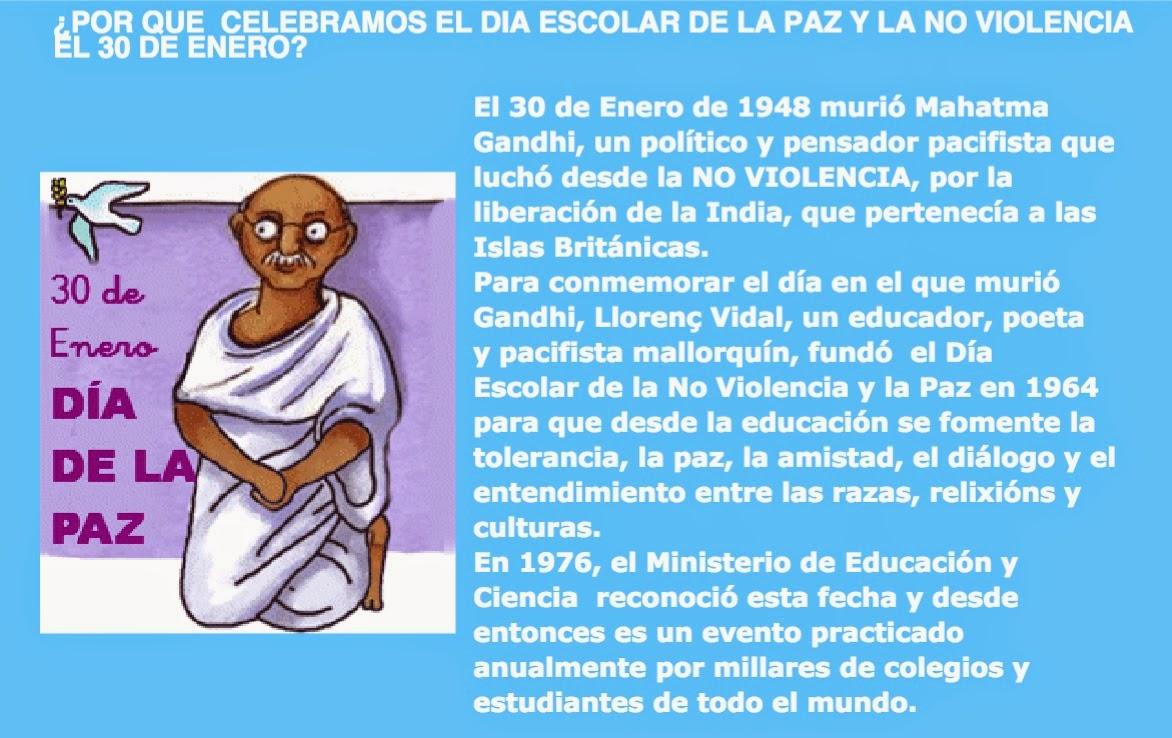 Día De La Paz 30 De Enero De 2007: La Banda Baranda: 30 DE ENERO