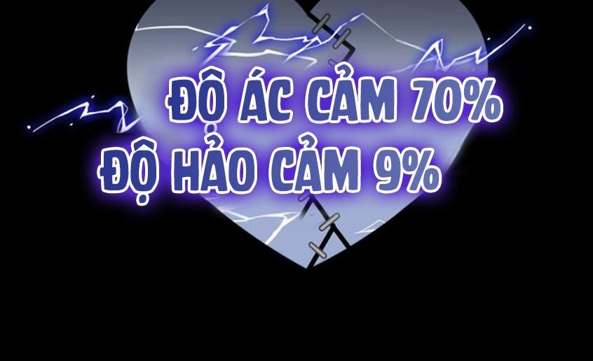 Chap 009