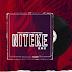Download Maua Sama X Harmonize Niteke remix
