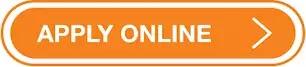ots-online-registration