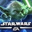Star Wars: Galaxy of Heroes [MOD APK]