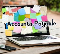 Pengertian Account Payable, Peran, dan Account Payable Staff