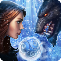 Marble Duel Unlimited (Gold - Crystal) MOD APK
