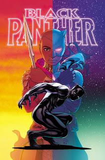 Dauterman, Marvel, Art of, Thor, Jane Foster, Comics, Artiste