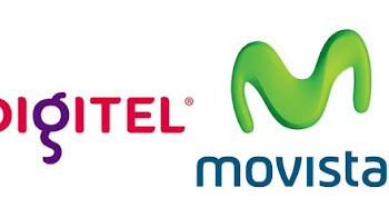 Digitel vs movistar