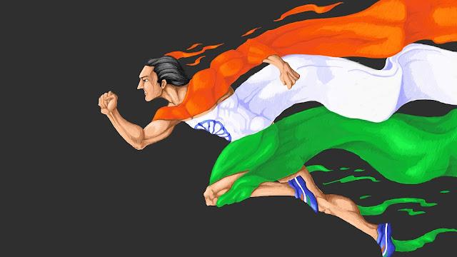 Hindi Republic Day Shayari