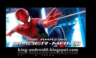 https://king-android0.blogspot.com/2020/06/spider-man-3-spider-man-3-ppsspp.html