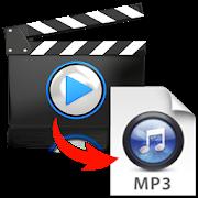 برنامج تحميل فيديو للايفون