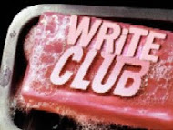 The WRiTE Club