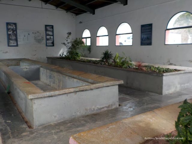 lavadero-morella