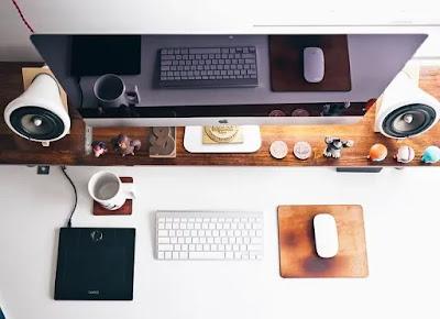 12 hal penting untuk menjadi seorang blogger