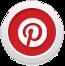 Mahendi Designs Pinterest Page