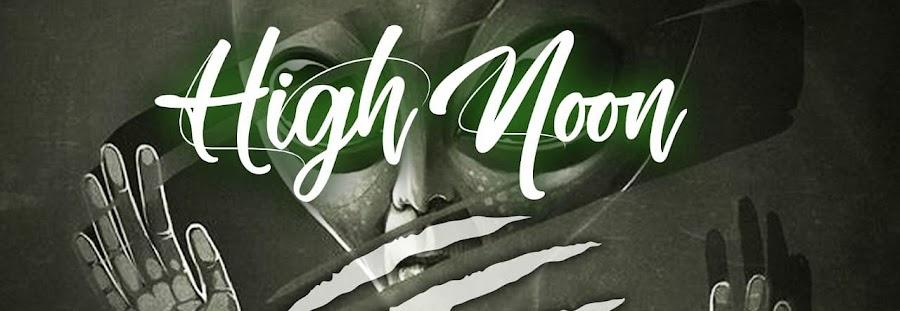 Download Abbas kubaff X Khaligraph jones X Wakadinali – High noon