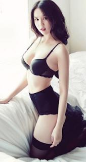 Hình ảnh sexy girl - Ảnh hot girl xinh nóng bỏng sexy tuyển chọn xinhgai.biz