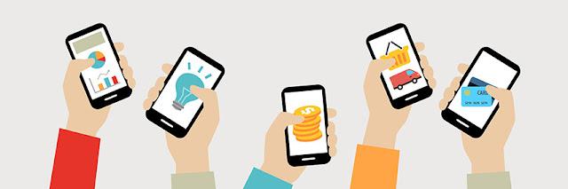 melhor app para ganhar dinheiro no paypal 2019