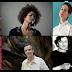 Portugal: Conheça os compositores do Festival da Canção 2018 [Parte 2]