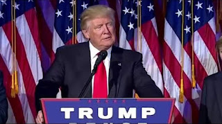 Donald Trùmp Bows To Pressure , Orders Joe Biden's Tran