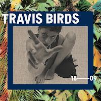 Concierto Travis Birds en Casa Corona de Madrid