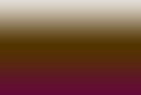 خلفيات سادة ملونة للكتابة عليها بالفوتوشوب 6