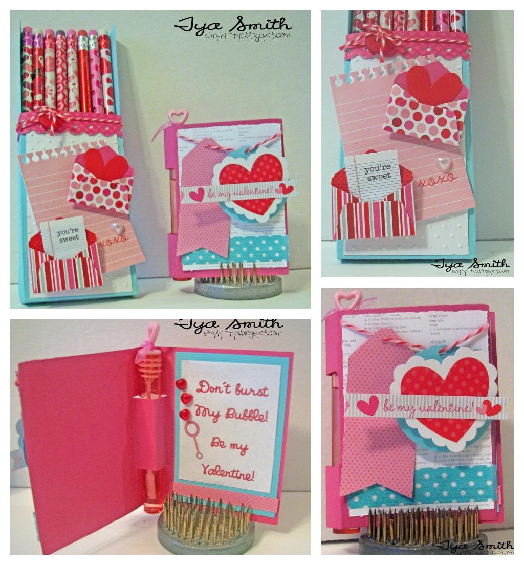 doodlebug design inc blog writing love notes pad pencil sets