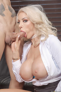 Nicolette Shea : The View From Down Here ## BRAZZERSp7blqionbd.jpg