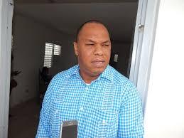 Diputado donará salario de diputado para semáforo intersección UASD Barahona